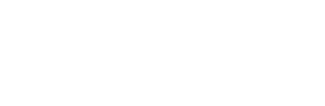 company overvied
